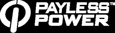 Luz Prepagada de Payless Power